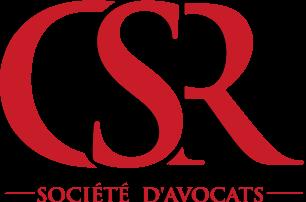 CSR-AVOCATS